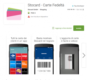 appstocard