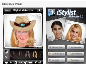 appstyle