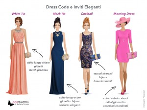 grafico dress codes.001