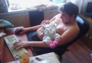 funny-dads-parenting-fails-9-57767234d4be1__605