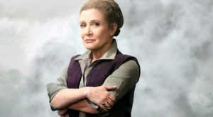 carrie-fisher-hp-2
