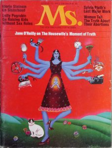 ms-_magazine_cover_-_spring_1972