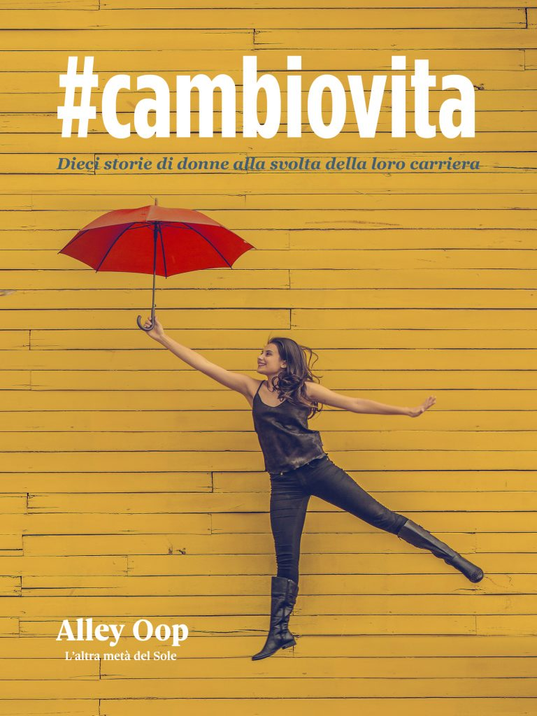cover-ebook-cambiovita