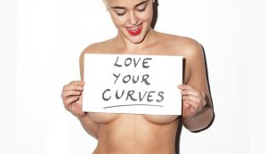 love-your-curves