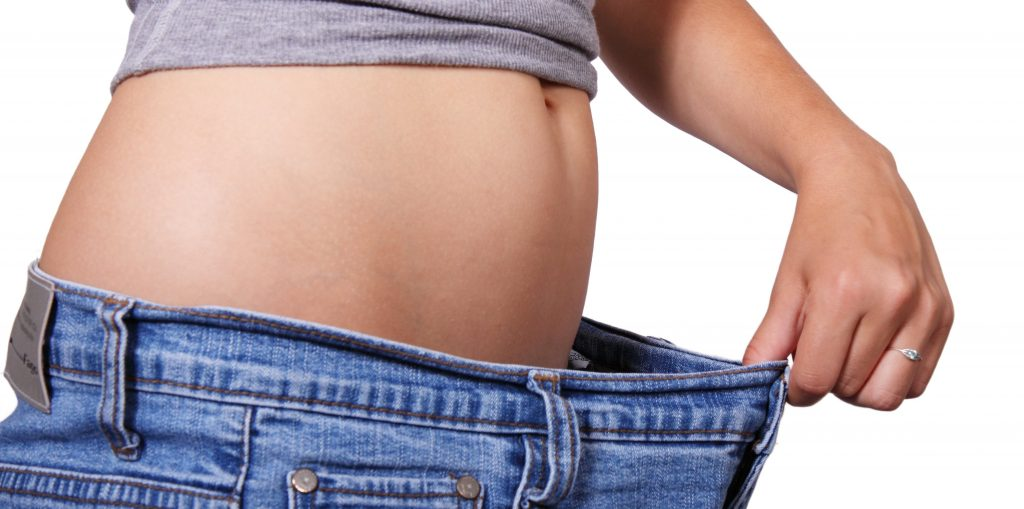 belly-body-clothes-diet-53528