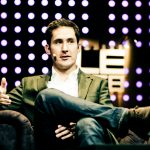 kevin-systrom
