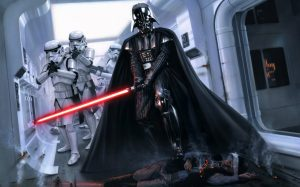 darth-vader-star-wars-movie-hd-wallpaper-1920x1200-999x624