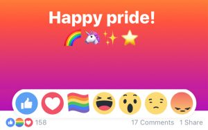 facebook-pride-header
