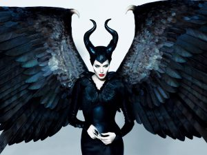 maleficent-386936_origin