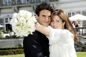 mirka-federer-wedding