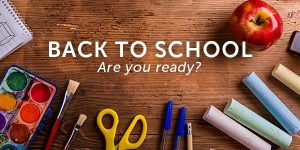 back-to-school-graphic