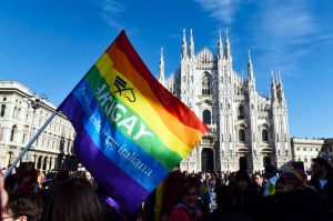 milano-gay