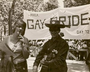 photographs-of-gay-liberation-day-march-and-dance-1970-1