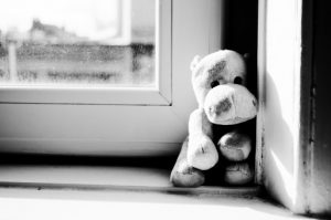 hippo_box_toy_shadow_sunny_black_white_window_sill-1136471-jpgs