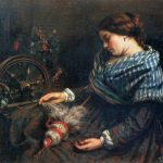 gustave_courbet_-_the_sleeping_spinner_-_wga05461