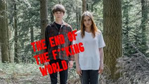 the-end-of-fucking-world