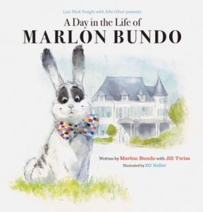 a-day-in-the-life-of-marlon-bundo