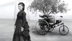 auto-bertha-benz-and-benz-motorpatent
