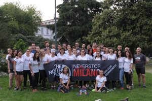 never-stop-milano