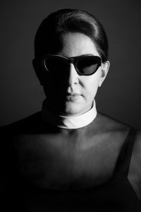 3_greg-gorman-marina-abramovic-2013-courtesy-29-arts-in-progress-gallery-hd