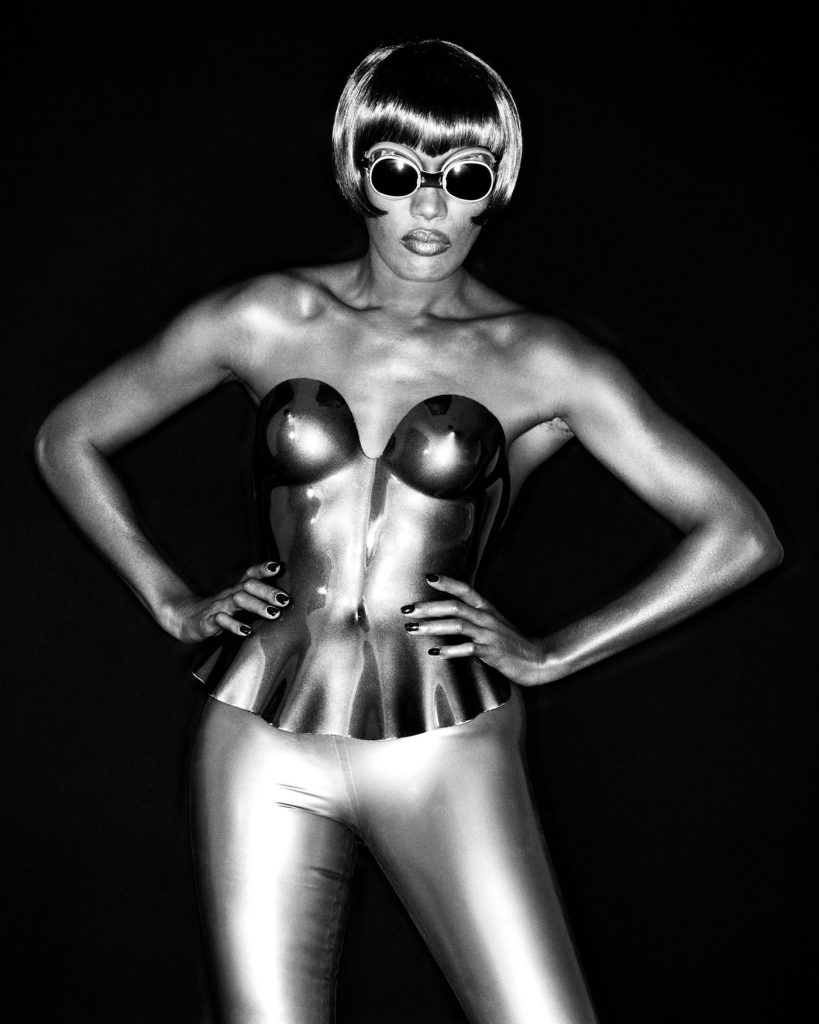5_greg-gorman-grace-jones-1995-courtesy-29-arts-in-progress-gallery-hd