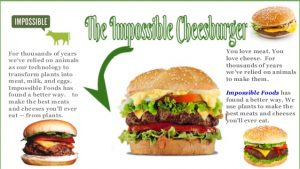 impossible-cheesburger-3-638
