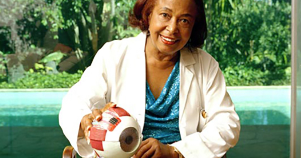 patricia_bath_black_woman_inventor_medical_patent